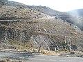 Carretera de Muro de Aguas - panoramio - Muro de Aguas (1).jpg