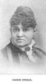 CarrieSteeleLogan1898.tif