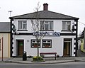 Carrig Inn, Carrigans, County Donegal - geograph.org.uk - 142058.jpg