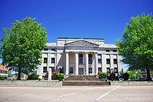 Carroll-County-Courthouse-tn.jpg