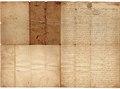Carta de confirmação de sesmaria concedida a Martim Melo de Taques por Dom João VI, Arquivo Público do Estado de São Paulo.pdf