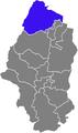 Carte Canton Sainte-Marie-aux-Mines (6815).PNG