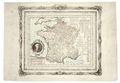 Carte de France 1789.jpg