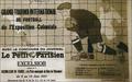 Cartel del Torneo Internacional de Paris.PNG