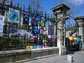 Casa Monteoru WP 20170409 11 33 15 Pro highres.jpg