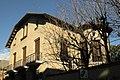 Casa Soler, c. Sant Leopold.jpg