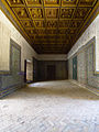 Casa de Pilatos. House of Pilatos. Seville. 23.jpg