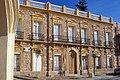 Casa del Gobernador, Melilla.jpg