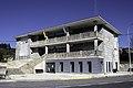 Casa do concello de Cotobade.jpg