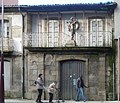 Casa dos Paz, Lérez.jpg