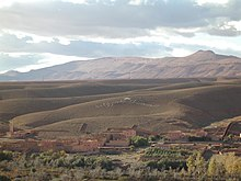 Casbah in Morocco 03.jpg