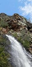 Cascada en el Macizo Central.jpg