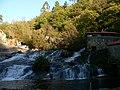 Cascadas do Barosa - panoramio.jpg