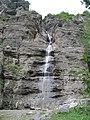 Cascade de la Vogealle.jpg