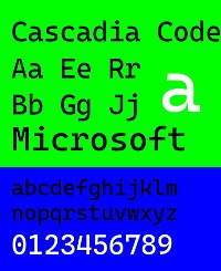Cascadia Code Sample.jpg
