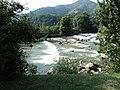 Cascate sul Serio - panoramio.jpg
