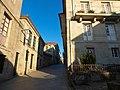 Casco Antiguo de Pontevedra, 3.jpg
