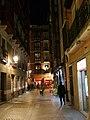 Casco Viejo, Bilbao, Biscay, Spain - panoramio (9).jpg