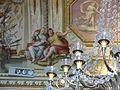 Caserta, la reggia (18604115384).jpg