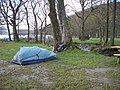 Cashel Campsite - geograph.org.uk - 1163521.jpg