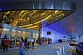 CasinoEntrance-MarinaBaySands-Singapore-20100427.jpg