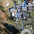 Cassina - panoramio (1).jpg