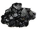 Cassiterite-270297.jpg