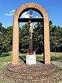 Castel Goffredo-Monumento alla Croce 3.jpg