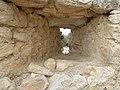 Castell d'UlldeconaP1050613.JPG