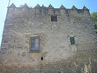 Castell de Cabrera d'Anoia 1.jpg