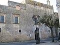 Castello Sauli1.jpg