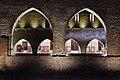 Castello Visconteo Abbiategrasso ph M Bianchi (11) 01.jpg