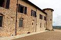 Castello di gabbiano, 17.JPG