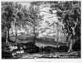 Castelmoron-d'Albret-1863.png