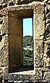 Castelo Mendo - Portugal (8048533000).jpg