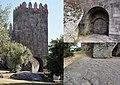 Castelo de Guimarães, Portugal.jpg
