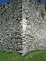 Castels Turm SEecke.jpg
