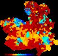 Castilla-La-Mancha-crecimiento-2008-2018.png