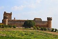 Castillo de Marchenilla.jpg