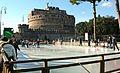 Castillo de sant angelo-roma-2011.JPG