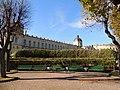 Castle Park - panoramio (2).jpg