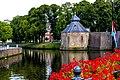 Castle of Breda (14864813443).jpg