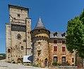 Castle of Galinieres 08.jpg
