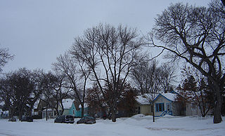 Caswell Hill, Saskatoon Saskatoon Neighbourhood in Saskatchewan, Canada