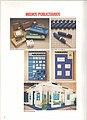Catálogo de productos fabricados por la empresa Niessen en Oiartzun (Gipuzkoa)-14.jpg