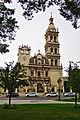 Catedral Metropolitana toma 3.jpg