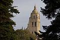 Catedral de Santa María de Segovia - 33.jpg