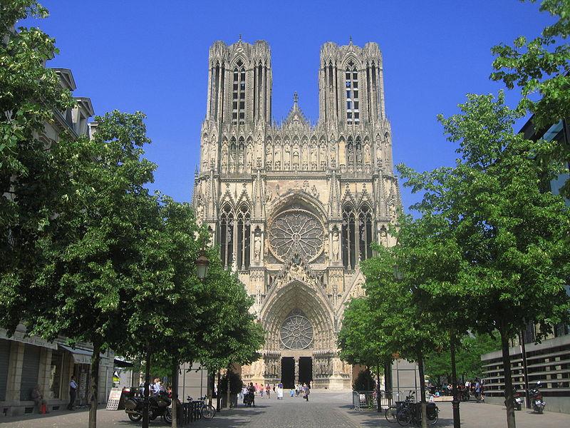 800px-catedrala_din_reims