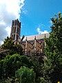 Cathédrale-Limoges.jpg