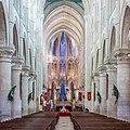 Cathédrale Saint-Pierre de Lisieux-2846.jpg
